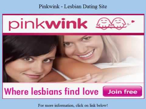 lesbian dating dallas tx