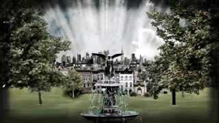 Gambar cover Jumaane Smith (ft. Michael Bublé) COME RAIN OR COME SHINE