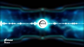 DILWALE | GERUA | XWAVE REMIX