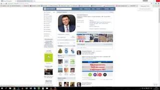 Как заработать подписчиков вконтакте,лайки,комментарии и т.д