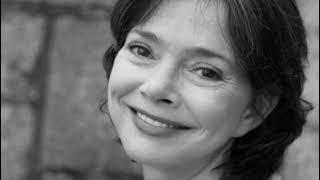 Nanci Griffith - Remembering the Texan Country/Folk Singer - Radio Broadcast 03/09/2021
