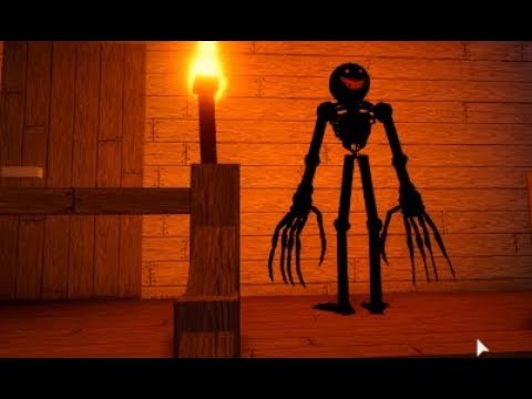 Kate Roblox Horror Part 2 High School Update Part 2 Roblox Horror Game Youtube