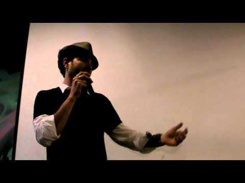 'Delta Zulu' Blog 05: Fundraiser
