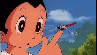 Download Astro Boy - Capítulo 1