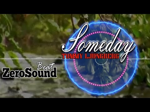 Someday - Tommy Ljungberg