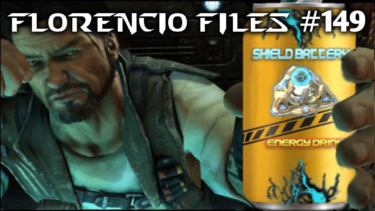Sloppy Joes Starcraft | The Florencio Files #149