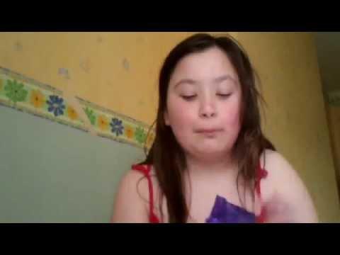 phutchence s webcam video july 5 2011 09 23 pm doovi