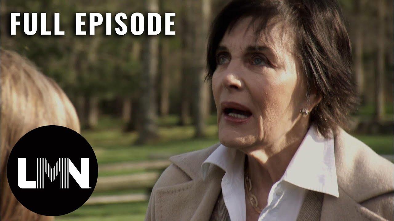 Download The Haunting Of... Linda Dano (Season 3, Episode 10)   Full Episode   LMN