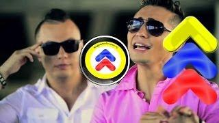 Rocko & Blasty - Naciste para mi  @Regaetonecuador