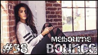 Dobra Pompa Nie Jest Zła 2015 / Melbourne Bounce #38