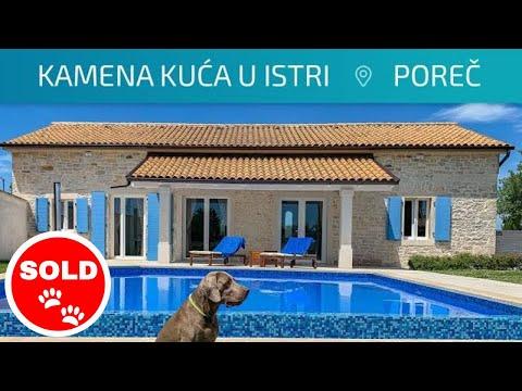 🔵-croatia-|-stone-house-for-sale-|-stone-villa-with-pool-|-real-estate|-poreč-|