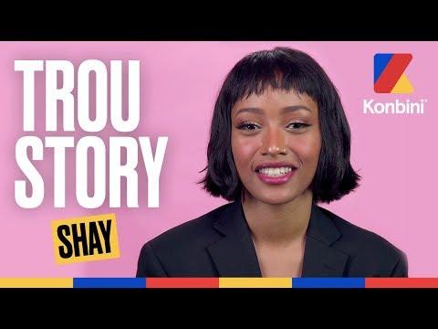 Youtube: Shay – Niska, c'est un mec en or | Konbini