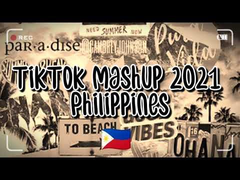 BEST TIKTOK MASHUP APRIL 2021 PHILIPPINES (DANCE CRAZE)