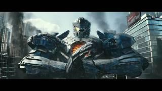 【環太平洋2:起義時刻】超級篇 -3月21日IMAX同步震撼登場
