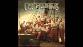 Les Marins d'iroise - Les filles de Lorient