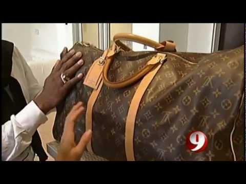 Fashion bag Knock off.mp4