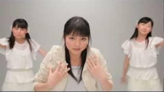2010/5/12リリース、7thシングル「お願いだから・・・」
