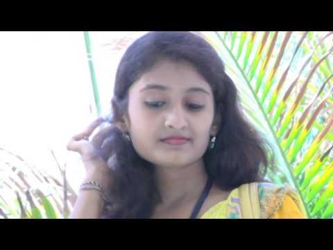 maaya short film gadag