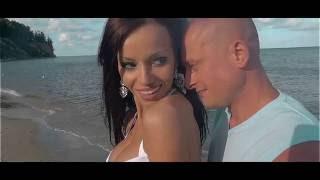 4Ever- Uśmiech radosny (official video) 2016