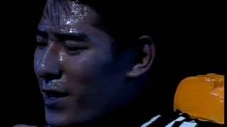 80年代,日本經典偶像少男團體,由藥丸裕英,布川敏和,本木雅弘,所組成的澀...