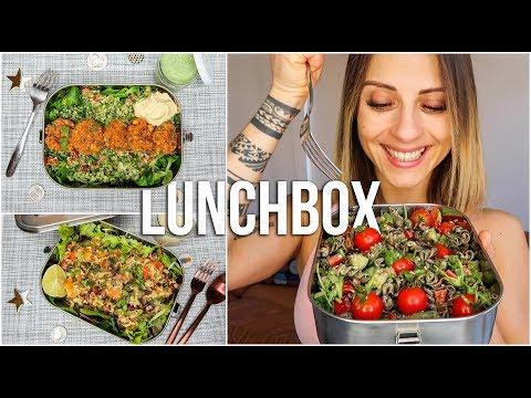3-lunchboxes-gourmandes,-pour-vous-régaler-où-que-vous-soyez!