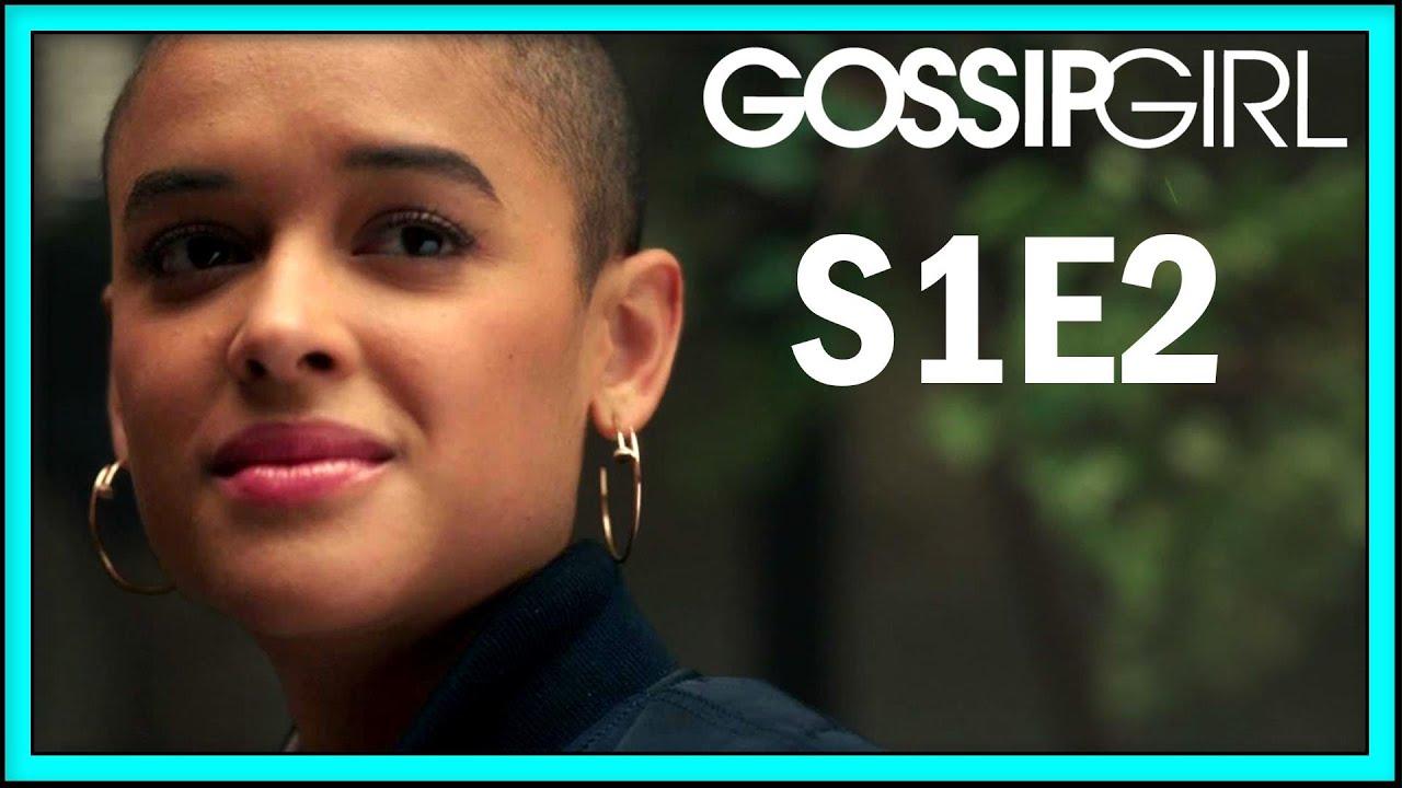 Download Gossip Girl: Episode 2 Recap | Ending Explained