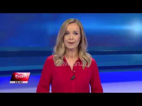 Edicioni i Lajmeve Tv Klan 18 Tetor 2018, ora 15:30