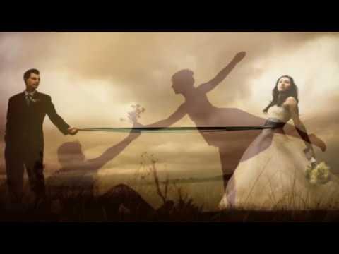 Chrisye - Cintaku (with Lyrics)