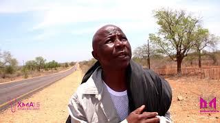 Ngodwana Travels to XMA15