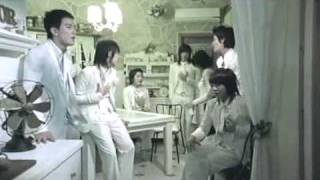 초신성/supernova/超新星/Cho Shin Sei/Cho Shin Sung 2007 The beautif...
