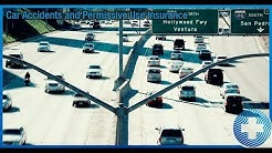 Car Accidents and Permissive Use Insurance
