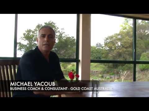 Nirvana Wellness Retreat Gold Coast Australia
