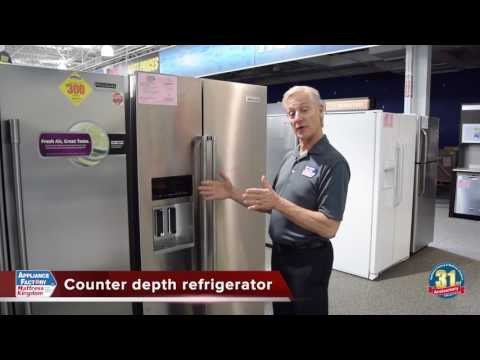 different-sizes-and-capacities-of-refrigerators