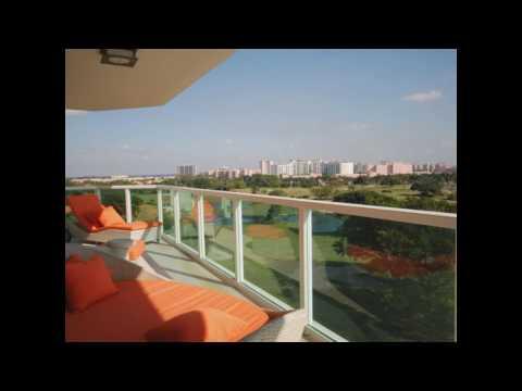 Boca Raton Home For Sale Se Mizner Blvd B705