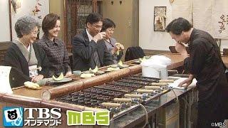 陽春(猪野学)に白血病のことを告白した木里子(小田茜)は、改めて彼への強...