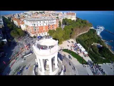 Passetto-Ancona - Italy