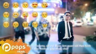 Tình Yêu Online - Đàm Vĩnh Hưng ft FBBOIZ [Official]