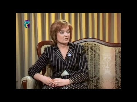 Елена Баранова, биолог. Чем интересна эта профессия и как она может пригодиться в путешествии