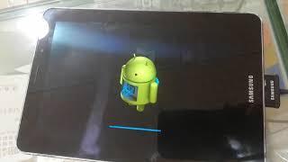 Samsung Tab 7.7 P6800 Uptade R…