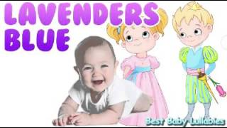 FREE Songs To Put A Baby To Sleep Lyrics -Baby Lullaby Lullabies for Bedtime Fisher Price ♥