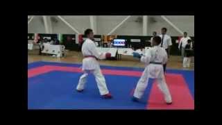 Final Kumite Rifki Ardiansyah Silent Knight.mp4