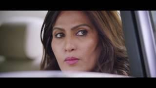 Download lagu Kendasige Kannada Movie Prakash Belawadi And Chandrika Super Scenes Kannada Scenes Vikky MP3