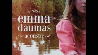 Emma Daumas - Freed From Desire (CD Version)