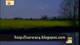 99 Names Of Allah (Ta