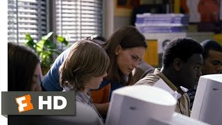 Freedom Writers: We Mattered thumbnail