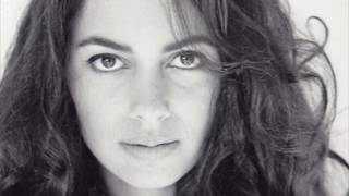 Watch Susanna Hoffs Those Days Are Over video
