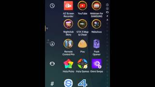 How To Hack Night Club Stroy On Android