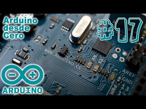 Curso De Arduino Desde Cero | Ciclos - Bucles DO - WHILE - FOR | Parte #17
