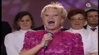 "Ana Kiro - (1942 - 2010) ""Xuntanza Galega"".wmv"
