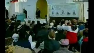 MKA North East Regional Ijtema 2008 Part 4/9